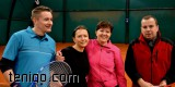 tradycyjny-swiateczny-turniej-debla-i-miksta-open 2013-01-03 7235