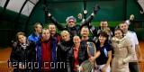 tradycyjny-swiateczny-turniej-debla-i-miksta-open 2013-01-03 7243