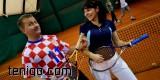 tradycyjny-swiateczny-turniej-debla-i-miksta-open 2013-01-03 7238