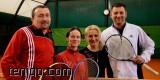 tradycyjny-swiateczny-turniej-debla-i-miksta-open 2013-01-03 7231
