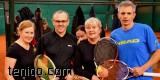 tradycyjny-swiateczny-turniej-debla-i-miksta-open 2013-01-03 7230