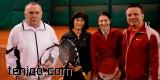 tradycyjny-swiateczny-turniej-debla-i-miksta-open 2013-01-03 7233