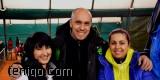 tradycyjny-swiateczny-turniej-debla-i-miksta-open 2013-01-03 7228
