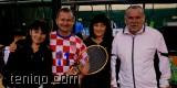tradycyjny-swiateczny-turniej-debla-i-miksta-open 2013-01-03 7227