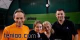 tradycyjny-swiateczny-turniej-debla-i-miksta-open 2013-01-03 7242