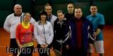 tradycyjny-swiateczny-turniej-debla-i-miksta-open 2013-01-03 7239