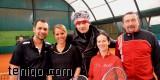 tradycyjny-swiateczny-turniej-debla-i-miksta-open 2013-01-03 7237