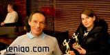 tradycyjny-swiateczny-turniej-debla-i-miksta-open 2013-01-03 7244