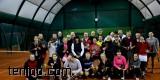 tradycyjny-swiateczny-turniej-debla-i-miksta-open 2013-01-03 7241