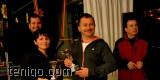 tradycyjny-swiateczny-turniej-debla-i-miksta-open 2013-01-03 7245
