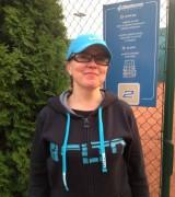 więcej o Agnieszka Kaczmarek