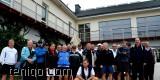 kortowo-gentelmans-cup-2013-2014-iii-edycja-2-turniej 2013-10-12 8472
