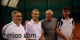 kortowo-gentelmans-cup-2013-2014-iii-edycja-2-turniej 2013-10-12 8489