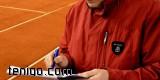 kortowo-gentelmans-cup-2013-2014-iii-edycja-2-turniej 2013-10-12 8486