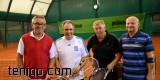 kortowo-gentelmans-cup-2013-2014-iii-edycja-2-turniej 2013-10-12 8488