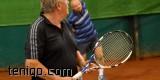 kortowo-gentelmans-cup-2013-2014-iii-edycja-2-turniej 2013-10-12 8479