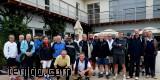 kortowo-gentelmans-cup-2013-2014-iii-edycja-2-turniej 2013-10-12 8475
