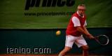 kortowo-gentelmans-cup-2013-2014-iii-edycja-2-turniej 2013-10-12 8487