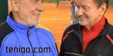 kortowo-gentelmans-cup-2013-2014-iii-edycja-2-turniej 2013-10-12 8477
