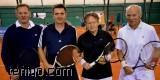 kortowo-gentelmans-cup-2013-2014-iii-edycja-2-turniej 2013-10-12 8496