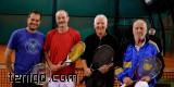 kortowo-gentelmans-cup-2013-2014-iii-edycja-2-turniej 2013-10-12 8491