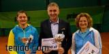 kortowo-mixt-cup-2013-2014-1-turniej-par-mieszanych 2013-10-14 8537
