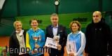 kortowo-mixt-cup-2013-2014-1-turniej-par-mieszanych 2013-10-14 8536