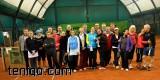 kortowo-mixt-cup-2013-2014-1-turniej-par-mieszanych 2013-10-14 8539