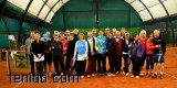 kortowo-mixt-cup-2013-2014-1-turniej-par-mieszanych 2013-10-14 8538