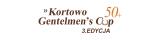 Kortowo Gentelman's Cup 2013/2014 III edycja 3. Turniej  logo