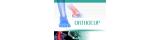 ORTHO CUP 2013 >> III edycja logo
