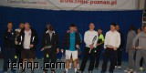 ii-halowe-mistrzostwa-amatorow-vw-rzepecki-mroczkowski 2013-11-25 8733