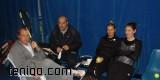 ii-halowe-mistrzostwa-amatorow-vw-rzepecki-mroczkowski 2013-11-25 8737
