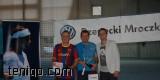 ii-halowe-mistrzostwa-amatorow-vw-rzepecki-mroczkowski 2013-11-25 8741