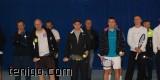 ii-halowe-mistrzostwa-amatorow-vw-rzepecki-mroczkowski 2013-11-25 8734