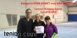 ii-halowe-mistrzostwa-amatorow-vw-rzepecki-mroczkowski 2013-11-28 8766
