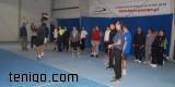 ii-halowe-mistrzostwa-amatorow-vw-rzepecki-mroczkowski 2013-11-25 8735