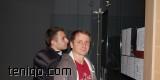 ii-halowe-mistrzostwa-amatorow-vw-rzepecki-mroczkowski 2013-11-25 8739