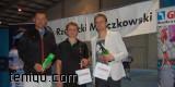 ii-halowe-mistrzostwa-amatorow-vw-rzepecki-mroczkowski 2013-11-25 8738