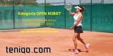 ii-halowe-mistrzostwa-amatorow-vw-rzepecki-mroczkowski 2013-11-12 8722