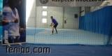 ii-halowe-mistrzostwa-amatorow-vw-rzepecki-mroczkowski 2013-11-25 8742