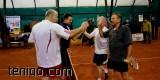 kortowo-gentelmans-cup-2013-2014-iii-edycja-3-turniej 2013-11-10 8634