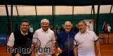 kortowo-gentelmans-cup-2013-2014-iii-edycja-3-turniej 2013-11-10 8627
