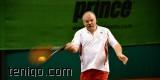 kortowo-gentelmans-cup-2013-2014-iii-edycja-3-turniej 2013-11-10 8632
