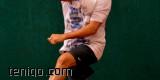kortowo-gentelmans-cup-2013-2014-iii-edycja-3-turniej 2013-11-10 8624