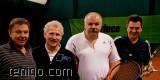 kortowo-gentelmans-cup-2013-2014-iii-edycja-3-turniej 2013-11-10 8629