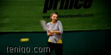 kortowo-ladies-cup-singiel-1-turniej 2013-11-25 8749