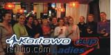 kortowo-ladies-cup-singiel-1-turniej 2013-11-25 8760