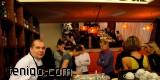 kortowo-ladies-cup-singiel-1-turniej 2013-11-25 8757