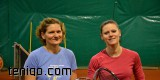 kortowo-ladies-cup-singiel-1-turniej 2013-11-25 8763